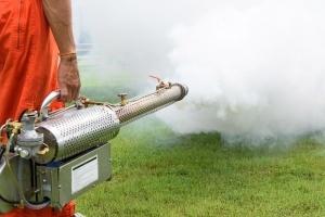 Mosquito Fogging Companies