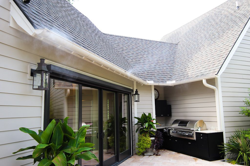 mosquito-misting-systems-charleston-sc